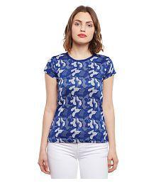 8cd71586625 Tops for Women: Buy Tops, Designer Tops and Tunics Online for Women ...