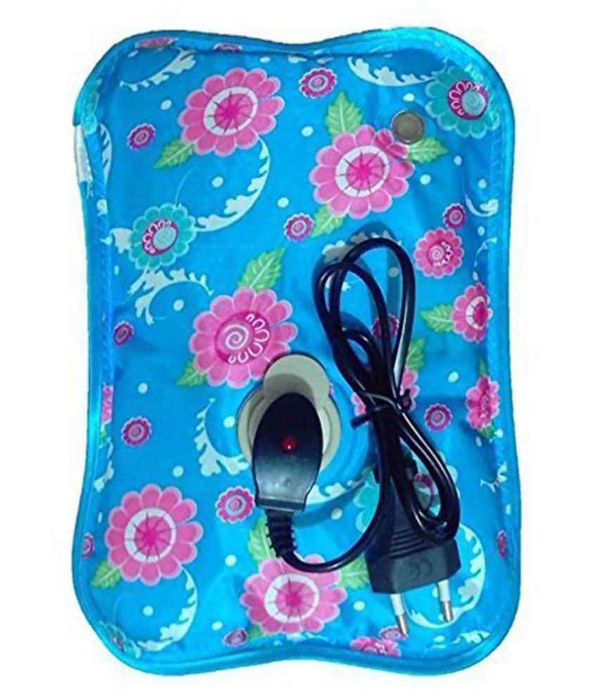 Sai Enterprise Hot Bag Hot Water Bag Pack of 1