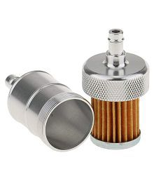 Fuel Filter : Buy Fuel Filter online at Best Prices in India