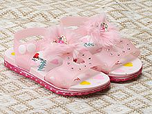 4c4a9e77f5631 Girls' Shoes @ Upto 50% OFF: Buy Girls Shoes, Sandals Online at Best ...