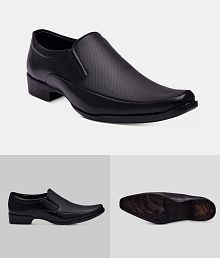5f0fd8fbb0b73 Mens Leather Shoes Upto 70% OFF: Buy Leather Shoes for Men Online ...