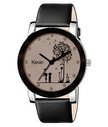 Shunya Attractive Crystals Glass Watches for Boys