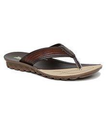 c0db9f27645 Mens Slipper: Buy Mens Slippers & Flip Flops Upto 70% OFF Online in ...