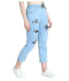 350ea5bee Jeans, Jeggings & Tights For Women: Buy Ladies Jeans, Jeggings ...