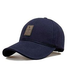 fb856cb1e784dc Caps & Hats: Buy Hats, Caps Online at Best Prices for Mens on Snapdeal