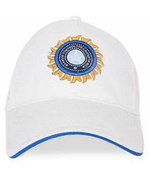 4c8533a24 Caps & Hats: Buy Hats, Caps Online at Best Prices for Mens on Snapdeal