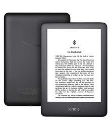 Tablets: Tablets Price in India - Best Deals on Tablets Online