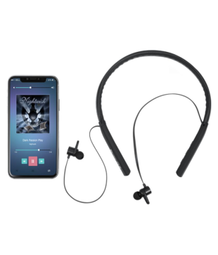 Enter Go Bluetooth Headset Assorted Bluetooth Headsets Online At Low Prices Snapdeal India