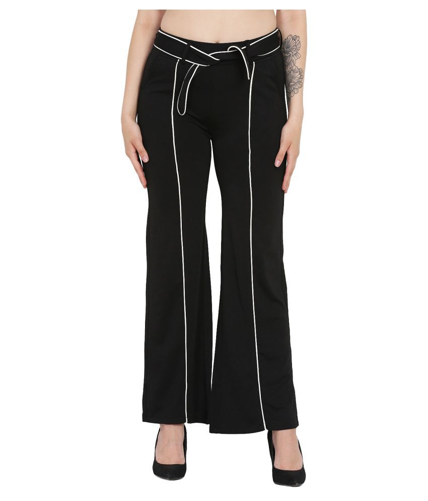 Westwood Poly Cotton Casual Pants