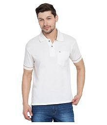 48498efaedab 3XL Polo T-Shirt: Buy 3XL Polo T-Shirt for Men Online at Low Prices ...
