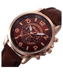 4d5ffecb8 Quick View. Women Casual Checkers Faux Leather Quartz Analog Wrist Watch BW