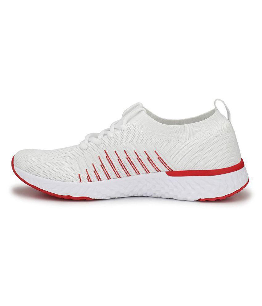 alberto torresi casual shoes