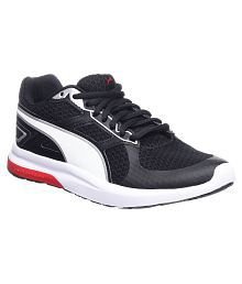 5d452e7f0e1a1 Puma Running Shoes: Buy Puma Running Shoes Online at Low Prices in ...