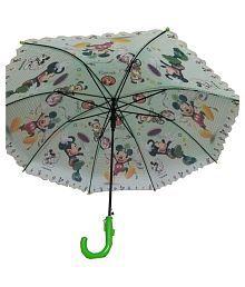 0fb0c3f43 Kids Umbrellas: Buy Kids Umbrellas Online at Best Prices in India on ...