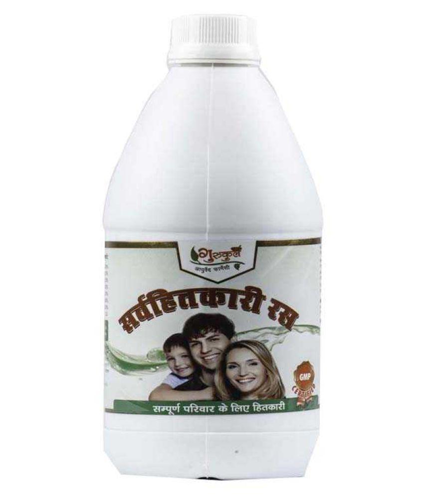 OMLITE 1 Liquid 1 gm