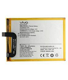 Vivo Mobiles Batteries: Buy Vivo Mobiles Batteries Online At