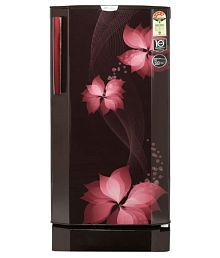 Refrigerators: Buy Refrigerators Online at Best Prices UpTo