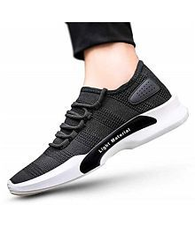 5dd9f52309 Casual Shoes for Men: Mens Casual Shoes Upto 90% OFF | Snapdeal