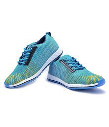 2d519e115321d Casual Shoes for Men: Mens Casual Shoes Upto 90% OFF | Snapdeal