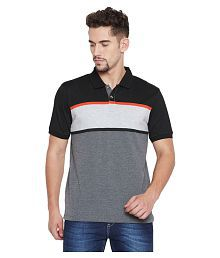 74f6113f6 Polo T Shirts - Buy Polo T Shirts (पोलो टी - शर्ट) For Men ...