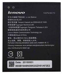 Table Bel Free Download Lenovo A6000 - BerkshireRegion
