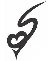 Body Tattoos & Body Stickers: Buy Body Tattoos & Body