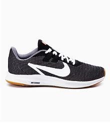 best sneakers c05bb 75781 Nike Shoes Price UpTo 80%: Buy Nike Shoes Online on Snapdeal