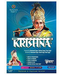 Regional Movies - Buy Indian Regional Films DVDs, VCDs