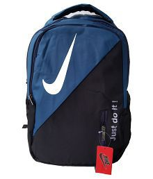 ed5e74e297 Backpacks Upto 80% OFF- Buy Backpacks for Men & Girls Online | Snapdeal