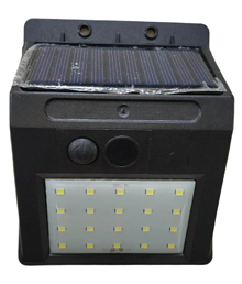 Solar Lights: Buy Solar Lights Online at Best Prices in India on