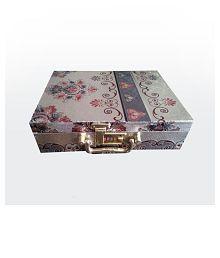 06835fd43 Bangle Box Type Jewelry Boxes: Buy Bangle Box Type Jewelry Boxes ...