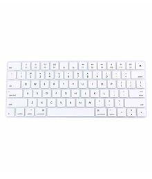 Keyboard Protector: Buy Keyboard Protector Online at Best