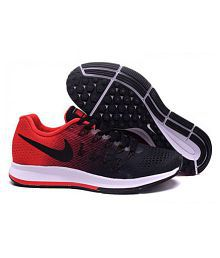 pretty nice 7e177 aebe7 Nike Men's Sports Shoes - Buy Nike Sports Shoes for Men ...