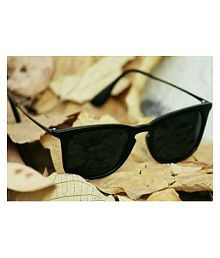Menamp; WomenSnapdeal Upto 90OffOnline For Sunglasses T1JFcKl
