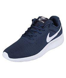 Nike Men's Sports Shoes - Buy Nike Sports Shoes for Men