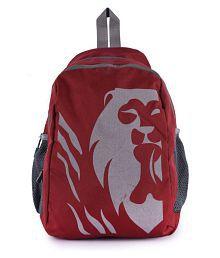 8f158cb7 Backpacks Upto 80% OFF- Buy Backpacks for Men & Girls Online | Snapdeal