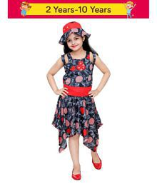 c67e95d67c4 Dresses for Girls UpTo 80% OFF: Girls Dresses, Frocks Online at Best ...