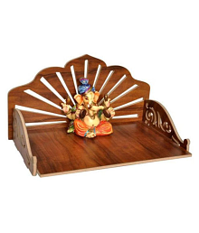 Mandirs: Buy Mandir/Temple For Home Online in India on Snapdeal