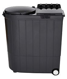 Whirlpool 9 Kg ACE XL 9.0 Semi Automatic Semi Automatic Top Load Washing Machine