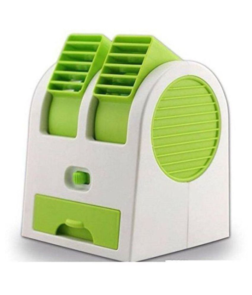 MR SALESS USB Fan Multicolour Pack of Pack of 1