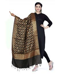Dupattas: Buy Dupattas & Shawls Online for Women in India