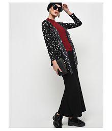 Winter Wear for Women: Buy Ladies Winter Wear Online at Best