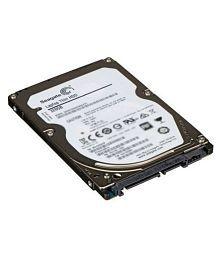 Internal Hard Drives - 128GB, 320GB, 500GB, 1TB Hard Disk