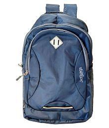 96404dc26d92 School Bags: School Bags Online UpTo 89% OFF at Snapdeal.com