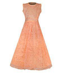 478016d83e61f Dresses for Girls UpTo 80% OFF: Girls Dresses, Frocks Online at Best ...