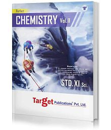 Target Publications Books - Buy Target Publications Books at