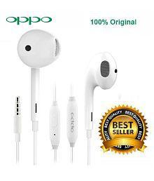 Headphones & Earphones - Buy Headphones & In-Ear Headsets