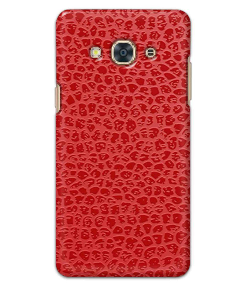 Samsung Galaxy J3 Pro Printed Cover By Picwik 3d Printed Cover