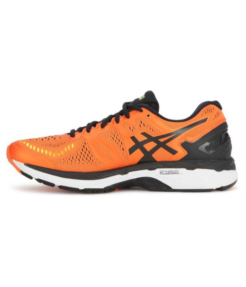 asics snapdeal