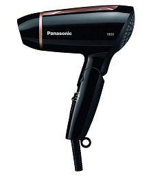 Panasonic EH-ND30-K62B Hair Dryer ( Black )